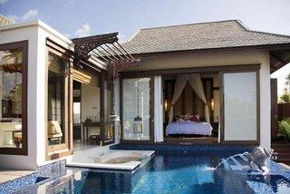 Anantara Phuket Villas 5*, Mai Khao Beach