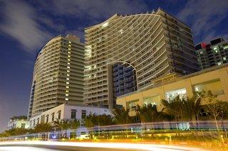 W Fort Lauderdale 5*, Fort Lauderdale