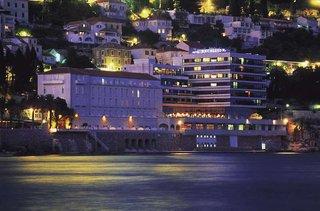 Excelsior Dubrovnik 5*, Dubrovnik