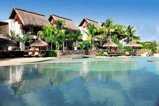 Laguna Beach Hotel & Spa (ex: Best Western Laguna Beach Mauritius)