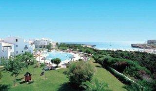 Grupotel Aldea 3*, Ciutadella de Menorca-Cala'n Bosch