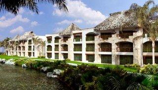 Hard Rock Hotel & Casino Punta Cana (ex: Moon Palace Casino Golf & Spa Resort) 5*, Higuey