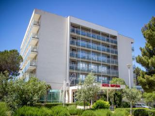 Rivijera Hotels - Imperial  Vodice - Dalmacija