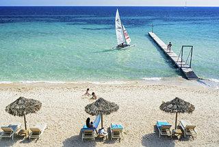 Forte Village Resort - Le Palme 4*, Pula-Santa Margherita di Pula