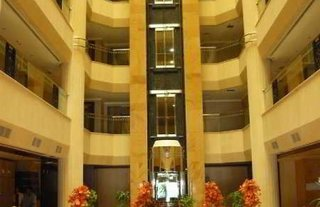 Al Manar Grand Hotel Apartment (ex: Belvedere Court Hotel Apartments)