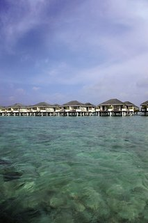 Sun Island Resort & Spa