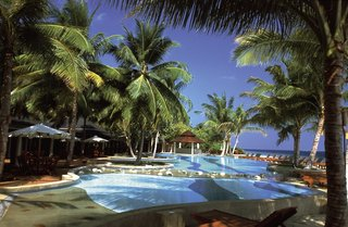Royal Island Resort & Spa 5*, Baa Atoll