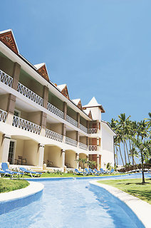 Be Live Collection Punta Cana - Grand Punta Cana (ex: Grand Oasis Punta Cana) 5*, Punta Cana