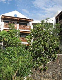 Nazaret Mansion