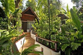 Marina Phuket Resort 4*, Karon Beach