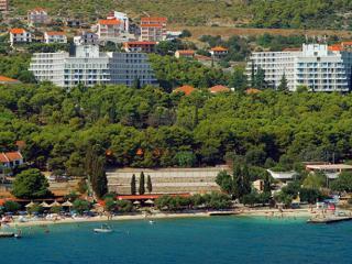Hotel Medena - Dalmacija
