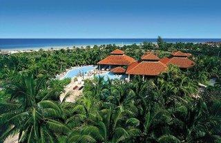 Sol Sirenas Coral  (ex: Villa Coral Caribe Gaviota Casacada) 4*, Varadero