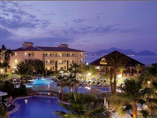 Playa Garden Selection Hotel & Spa 4*, Playa de Muro