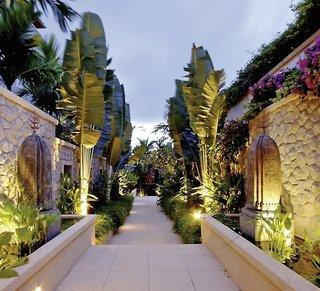 Andara Resort & Villas 5*, Kamala Beach