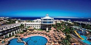 Seagull Hotel & Resort