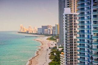 Sole on the Ocean 4*, Miami Beach - Sunny Isles Beach