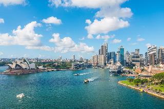 Velika avstralska tura