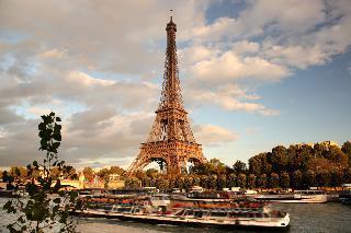 Pariz I.
