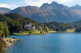 Švica express - vikend v Švici