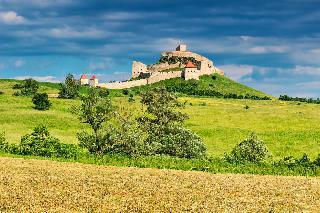 Transilvanija-po poteh grofa Drakule