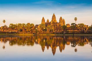 Vietnam in Kambodža