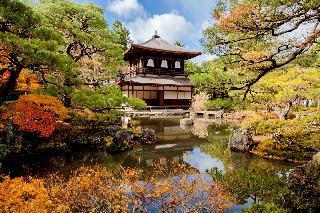 Japonska-v deželi Šogunov in Samurajev