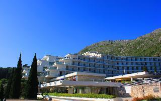 Hotel Astarea 1 - Dalmacija