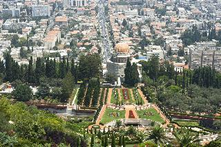 Izrael in Jordanija