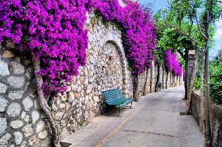 Amalfijski zaliv