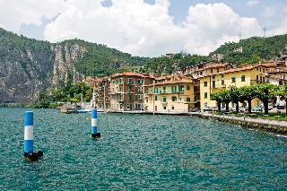 Milano in Boromejski otoki - 3 dni