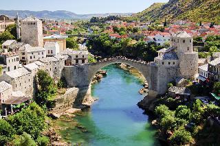 Po Bosni in Hercegovini