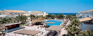 Ushuaia Ibiza Beach - Ushuaia Club & Ushuaia Tower 5*, Playa d'en Bossa