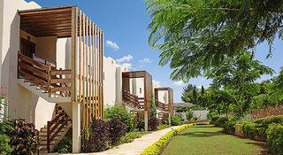 Gold Zanzibar Beach House 5*, Nungwi Beach