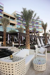 Rixos The Palm Dubai (ex: Rixos The Palm Jumeirah Dubai) 5*, Dubai
