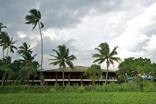 Club Koggala Village & Koggala Beach - Koggala Beach