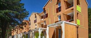 Stella Maris Resort - Sol Stella