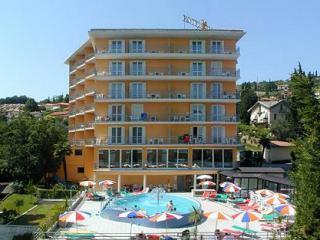 Life Class Resort - Mirna