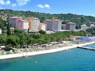 Life Class Resort - Riviera