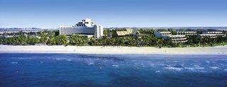 Jebel Ali Golf Resort - JA Jebel Ali Beach 5*, Dubai