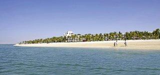 Jebel Ali Golf Resort - JA Palm Tree Court 5*, Dubai