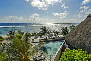 Radisson Blu Poste Lafayette Resort & Spa (ex: Poste Lafayette Resort & Spa, ex: Centara Poste Lafayette Resort & Spa)