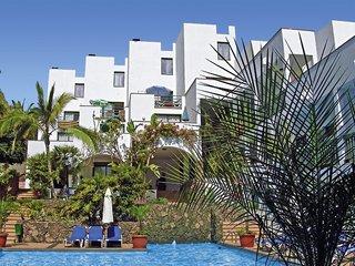 Monte del Mar & Esquinzo Aparthotel - Monte del Mar