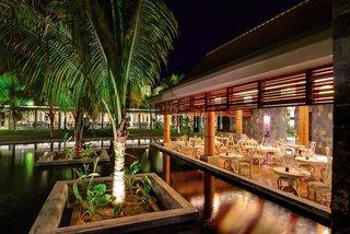 Maritim Cystals Beach Hotel Mauritius (ex: Crystals Beach Resort & Spa)