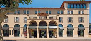 Hotel de Paris Saint-Tropez 5*, Saint-Tropez