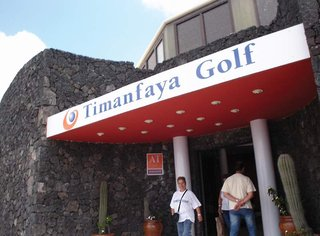 Blue Sea Costa Teguise Gardens (ex: Timanfaya Golf)