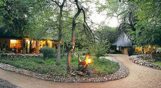 Motswari Private Camp 4*, Timbavati