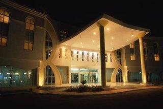 Dessole Ruspina Resort (ex: Divi Beach)