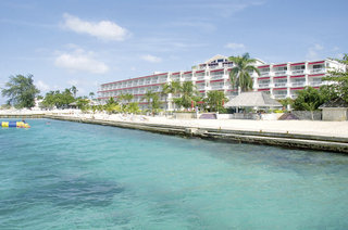 Royal Decameron Montego Beach (ex: Montego Beach Resort)
