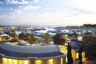 Sani Resort - Porto Sani 5*, Sani