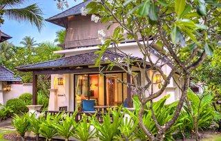 Layana Resort & Spa 5*, Ko Lanta